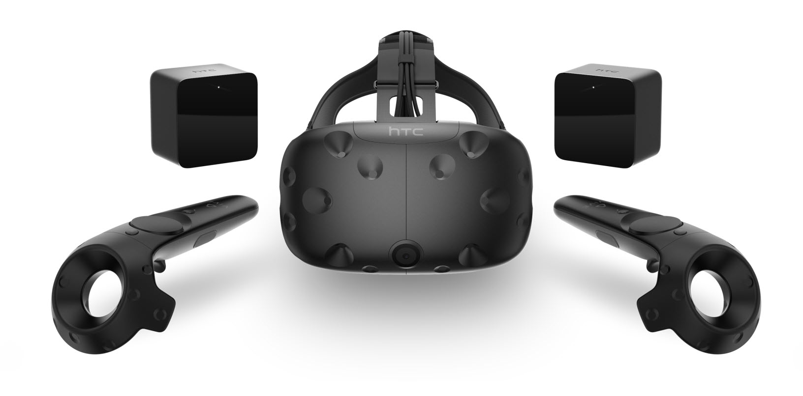 HTC-Vive-Rental-VR-Virtual-Reality-Toronto-eweb360