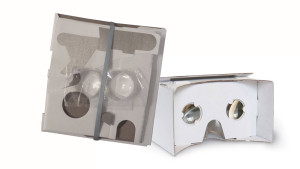 eweb360-Google-Cardboard-2-kit