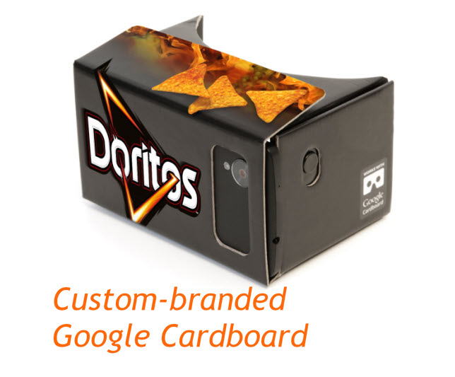 Google-cardboard-Doritos-example