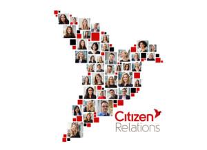 Citizen-Agency-eweb360VR