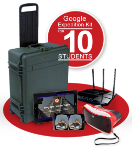 Google-Expeditions-Kits-eweb360-VR-Education-Bundle_10