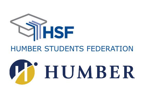 Humber-college-eweb360VR