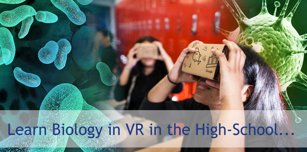 Virtual-Reality-VR-Edcuation-eweb360-VR-high-school