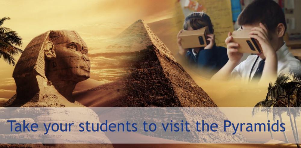 Virtual-Reality-VR-Edcuation-eweb360-VR-trips