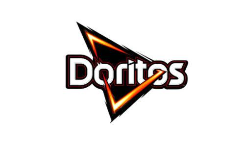 doritos-eweb360VR