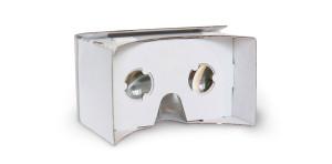 custom-Google-Carboard-Virtual-Reality-eweb360