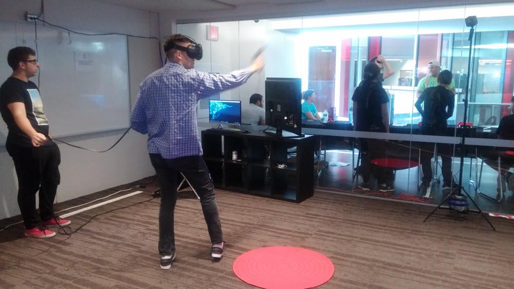 eweb360-Virtual-Reality-Rentals-Toronto