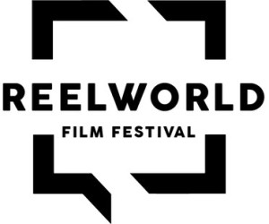 Reel World VR Booth