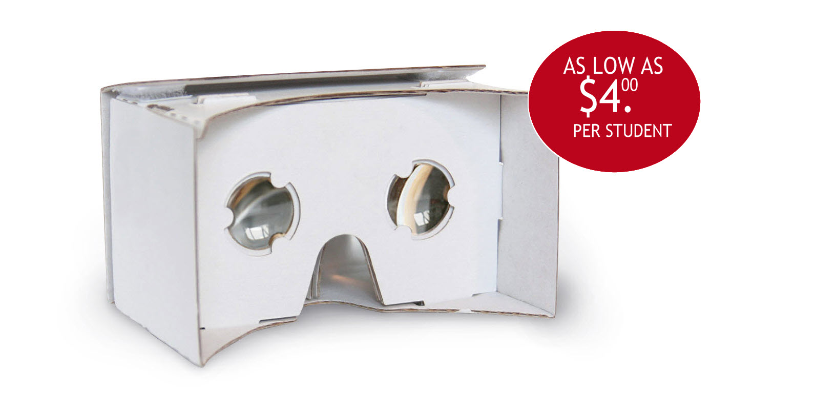 goodle-cardboard-kits-eweb360-virtual-reality-rentals2