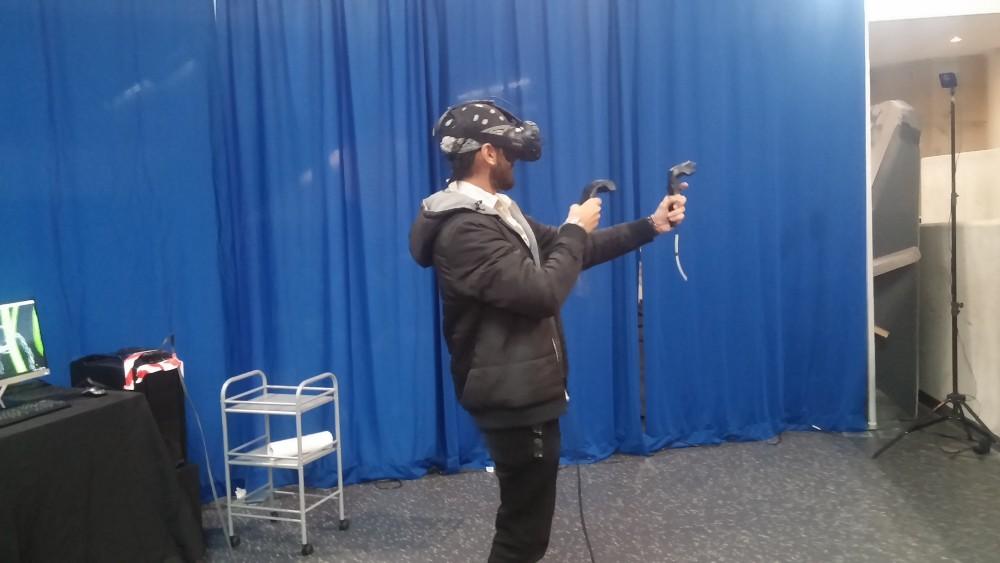 eweb360-virtual-rental-toronto