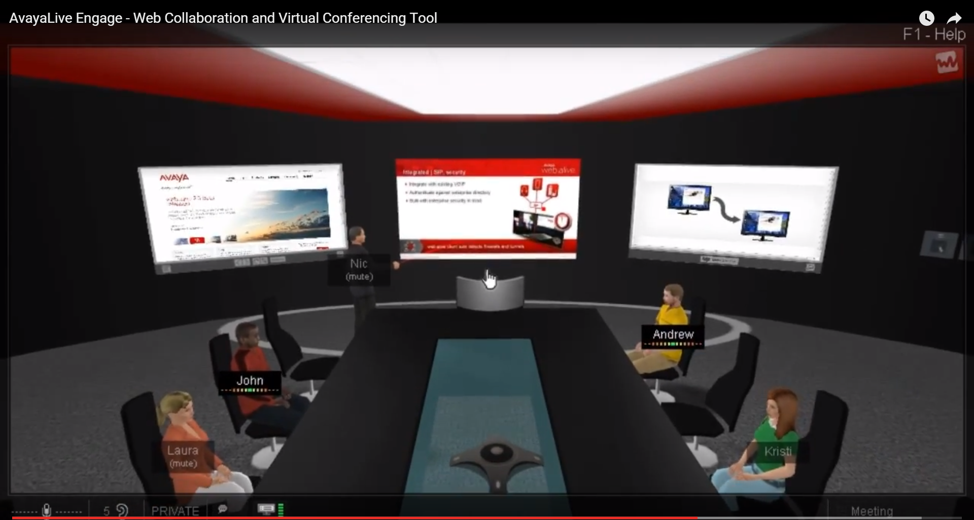 virtual-reality-corporate-offices