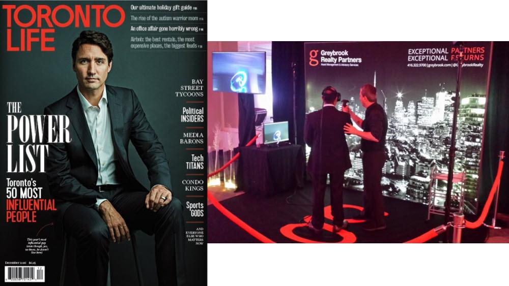 eweb360-virtual-reality-toronto-life-50-most-influential-people-of-2016