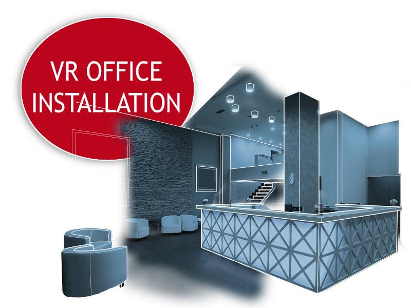 eweb360-virtual-reality-office-setup