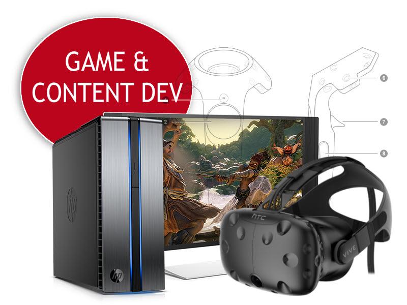 eweb360-virtual-reality-vr-development
