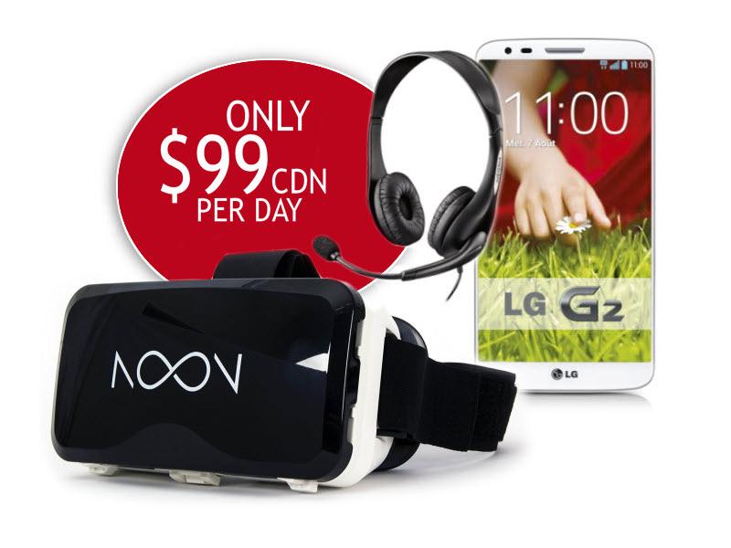 eweb360-virtual-reality-goggles-noonvr-rental
