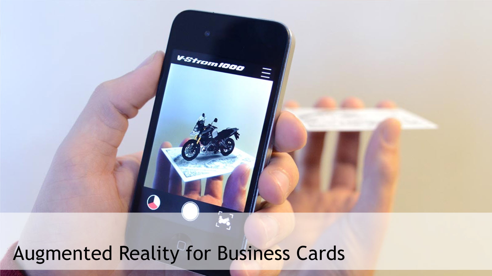 Augmented reality business cards youtube choice image card design augmented reality business cards youtube choice image card design augmented reality business cards youtube choice image reheart Choice Image