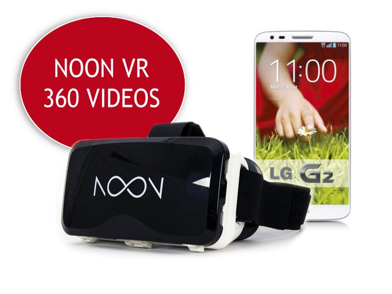 eweb360-VR-goggles-rental