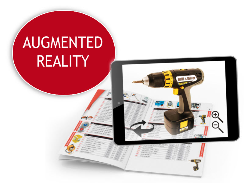 eweb360-augmented-reality-services