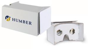 eweb360-plain-white-google-cardboard