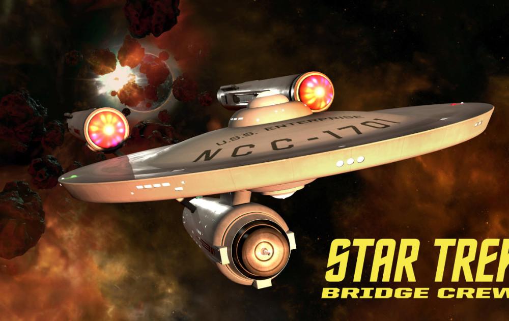 eweb360-vr-arcade-toronto-stark-trek-bridge-crew