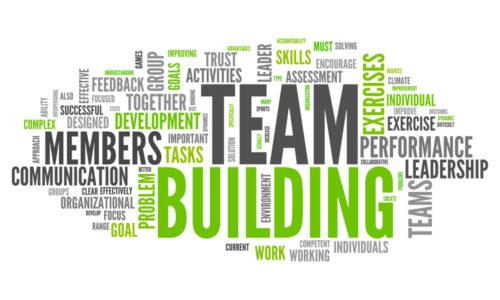 team-building-eweb360vr