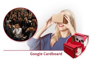 eweb360 google cardboard
