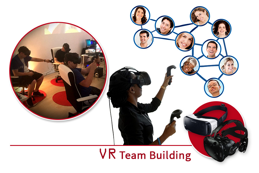 eweb360-Team-Building-Virtual-Reality