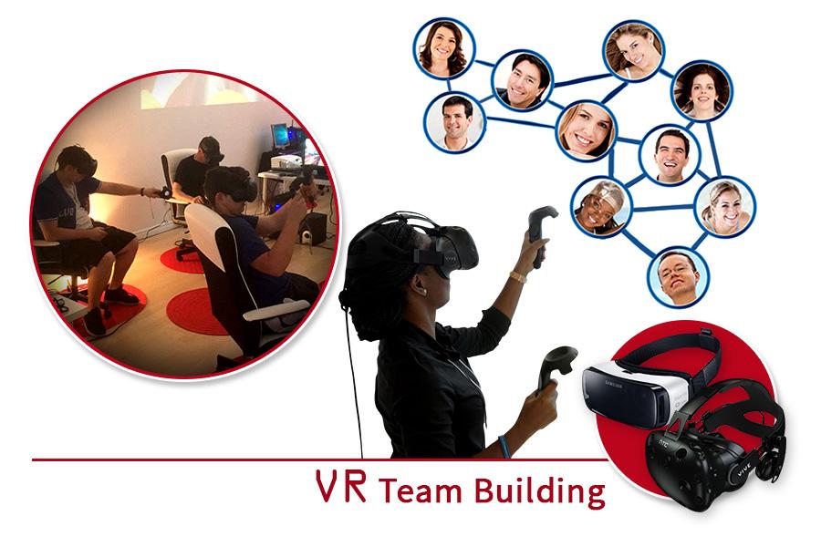 eweb360-Team-Building-Virtual-Reality
