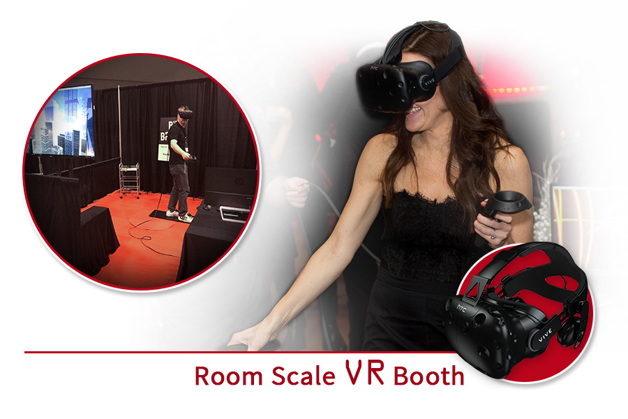 eweb360-htc-vive-Room-Scale-Virtual-Reality-booths