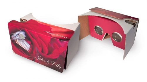 eweb360-google-cardboard