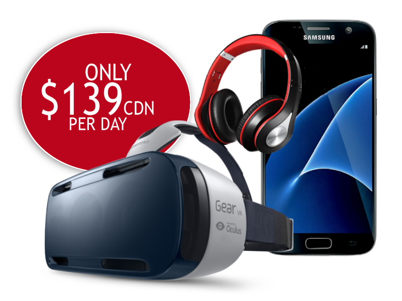 rent-SAMSUNG-Gear-VR-eweb360